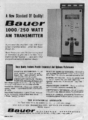 Bauer Ad